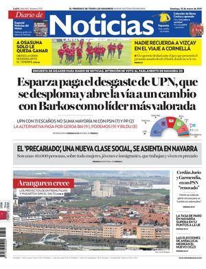 Calaméo - Diario de Noticias 20150322