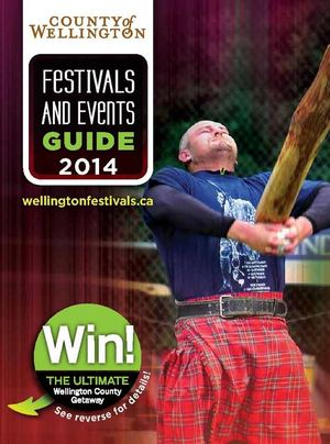 Well Fest Evt Guide Web May0114