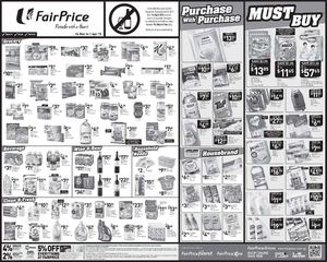 your-weekly-savers-at-fairprice-offers-valid-from-march-26-to-april-1-2015-62615