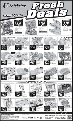 fresh-deals-at-fairprice-offers-valid-from-march-26-to-april-1-2015-62617