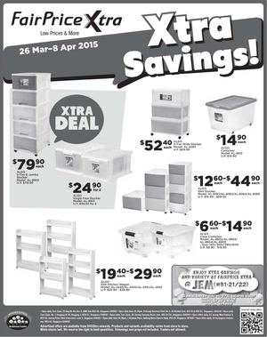 xtra-savings-at-fairprice-xtra-offers-valid-from-march-26-to-april-8-201562625-62625