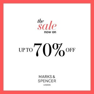 enjoy-further-reductions-up-to-70-off-at-marks-spencer-while-stocks-last62652-62652