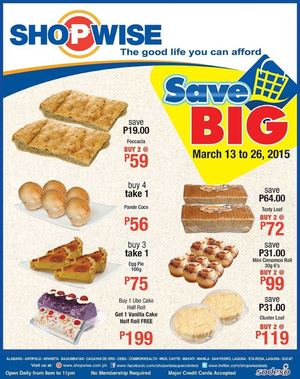 enjoy-huge-savings-from-these-freshly-baked-goodies-at-shopwise-offer-valid-from-march-13-26-201562664-62664