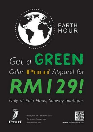 get-a-green-color-apparel-for-only-rm129-with-polo-haus-earth-hour-special-on-28-29-march-201562663-62663