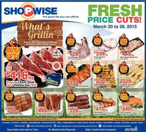 fresh-price-cuts-at-shopwise-offers-valid-from-march-20-26-2015-62666