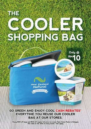 grab-a-cooler-shopping-bag-for-only-rm10-from-new-zealand-natural-while-stocks-last62660-62660