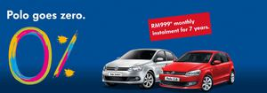 own-a-volkswagen-polo-with-0-interest-0-downpayment-for-only-rm999-monthly62667-62667