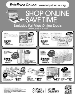 exclusive-fairprice-online-deals-valid-from-march-25-to-april-7-2015-62644