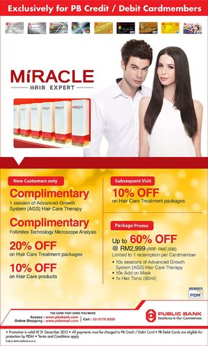 enjoy-public-bank-privileges-at-miracle-hair-expert-available-until-31-december-201562675-62675