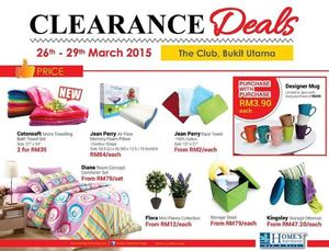 check-out-the-clearance-deals-at-homes-harmony-available-from-26-29-march-201562679-62679