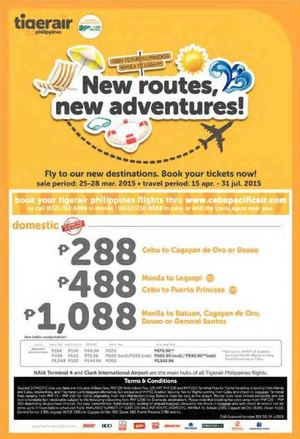 new-routes-new-adventure-with-tiger-air-book-from-march-25-28-2015-62677