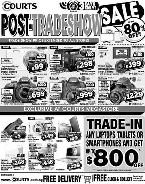 post-tradeshow-sale-up-to-80-off-at-courts-from-march-25-27-2015-62650