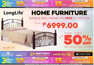 get-a-single-bed-frame-with-free-4-uratex-for-p6999-from-cost-u-less-until-march-26-201562647-62647