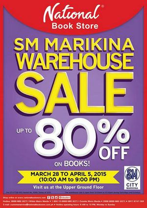 national-bookstore-warehouse-sale-up-to-80-off-at-sm-marikina-from-march-28-april-5-201562683-62683