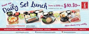have-our-daily-set-lunch-from-as-little-as-10.80-at-restaurant-hoshigaoka-while-stocks-last62645-62645
