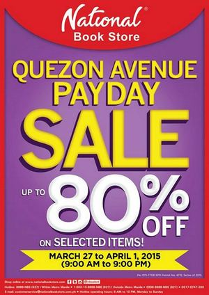 national-bookstore-pay-day-sale-up-to-80-off-at-quezon-avenue-from-march-27-april-1-201562684-62684