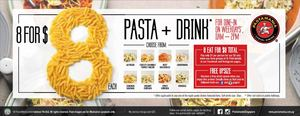 8-for-8-pasta-drink-at-patamania-offer-valid-while-stocks-last62643-62643