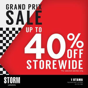 grand-prix-sale-up-to-40-off-at-storm-london-available-until-5-april-201562689-62689