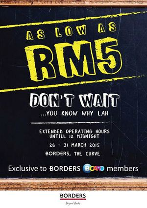 grab-items-for-as-low-as-rm5-at-borders-available-from-28-31-march-201562692-62692