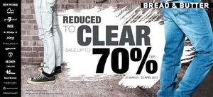 enjoy-further-reductions-up-to-70-off-at-bread-butter-available-from-27-march-23-april-201562693-62693