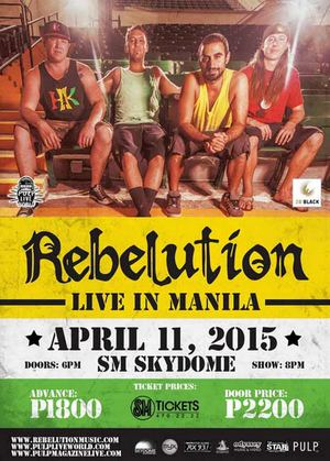 grab-your-tickets-for-the-rebelution-live-in-manila-at-sm-tickets-available-until-april-11-201562696-62696