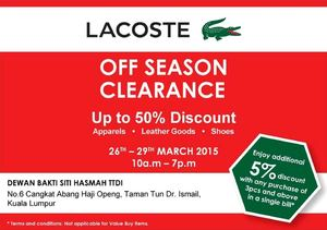 off-season-clearance-up-to-50-off-at-lacoste-available-from-26-29-march-201562700-62700