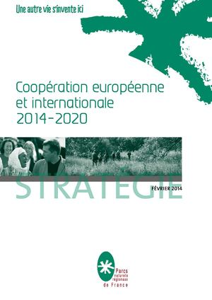 Fpnrf Cooperation Europeenne Internationale Calameo