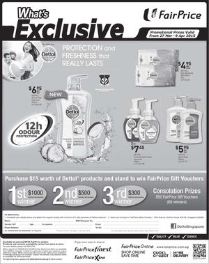 dettol-exclusive-promotion-at-fairprice-offers-valid-from-march-27-to-april-9-201562703-62703