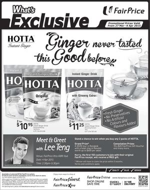 hotta-exclusive-promotion-at-fairprice-offers-valid-from-march-27-to-april-9-2015-62708