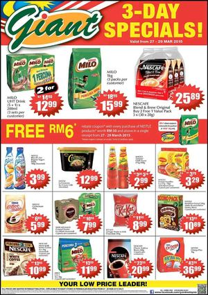 3-day-specials-at-giant-offers-valid-from-march-27-29-2015-62709