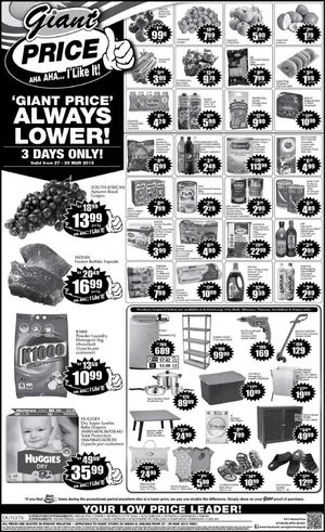 always-lower-price-at-giant-price-offers-valid-from-march-27-29-2015-sabah-labuan-62713
