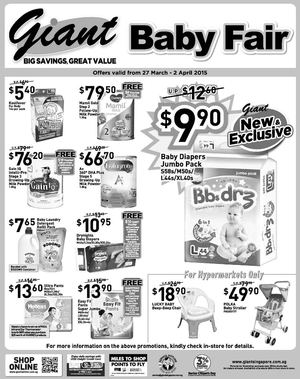 baby-fair-at-giant-offers-valid-from-march-27-to-april-2-2015-62722
