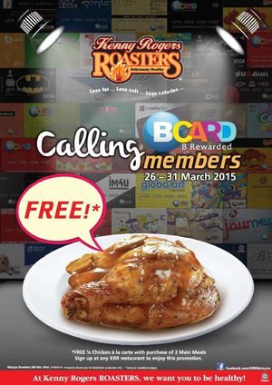 enjoy-free-14-chicken-a-la-carte-for-bcard-members-at-kenny-rogers-roasters-until-31-march-201562737-62737