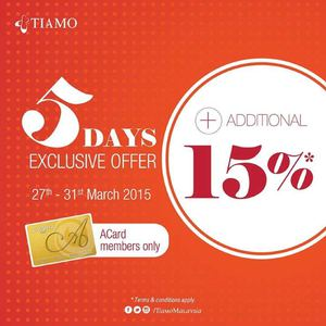 enjoy-5-days-of-exclusive-offers-with-additional-15-off-at-tiamo-from-27-31-march-201562743-62743