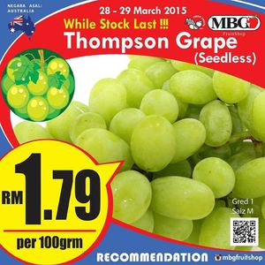 enjoy-thompson-grapes-for-only-rm1.79100-gram-at-mbg-fruit-shop-from-28-29-march-201562747-62747