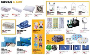 bath-room-accessory-for-your-family-at-aeon-valid-while-stocks-last62760-62760