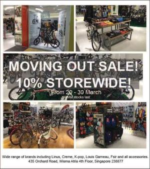 outdoor-sports-shop-moving-out-sale-at-isetan-orchard-till-march-30-201562762-62762