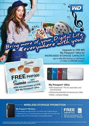 check-out-the-wds-increased-storage-capacity-promo-at-pcworx-available-until-april-30-201562764-62764
