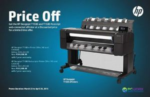 enjoy-p100000-off-on-hp-designjet-t1500-t1500-poscript-at-pcworx-until-april-30-201562767-62767