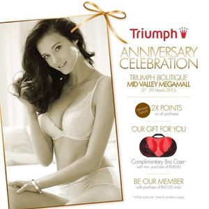 check-out-triumphs-anniversary-celebration-at-mid-valley-megamall-from-27-29-march-201562769-62769