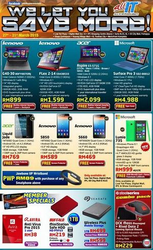 check-out-the-we-let-you-save-more-promotion-at-all-it-hypermarket-from-27-31-march-201562771-62771