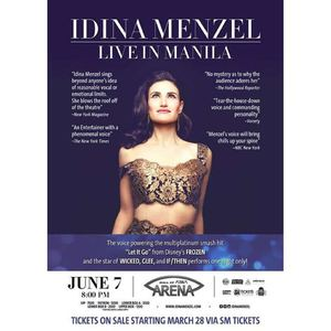 grab-your-tickets-for-the-idina-menzel-live-in-manila-concert-at-sm-tickets-until-june-7-201562786-62786