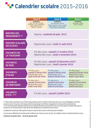 Calendrierscolaire20152016 296171