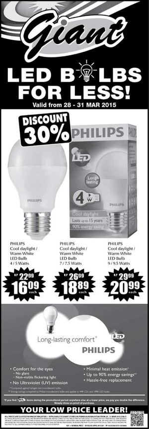 led-bulbs-for-less-at-giant-offers-valid-from-march-28-31-2015-62790