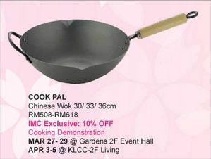 cook-pal-promotion-at-isetan-gardens-klcc-offers-valid-from-march-27-to-april-5-2015-62794