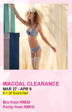wacoal-clearance-at-isetan-klcc-offers-valid-from-march-27-to-april-9-2015-62797