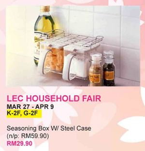 lec-household-fair-at-isetan-klcc-offers-valid-from-march-27-to-april-9-201562801-62801