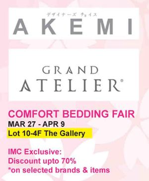 comfort-bedding-fair-at-isetan-lot10-offers-valid-from-march-27-to-april-9-2015-62802