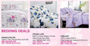 bedding-deals-at-isetan-1-utama-offers-valid-from-march-27-to-april-9-201562803-62803