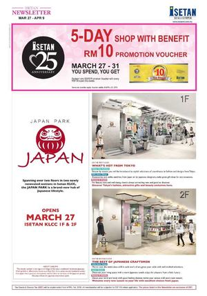 isetan-25th-anniversary-newsletter-valid-from-march-27-to-april-9-2015-62806